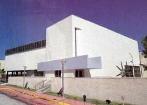 bass-museum-1